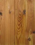 common grade reclaimed longleaf pine